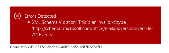 2018-10-17 11_42_22-Microsoft 365 admin center - Services & add-ins.png