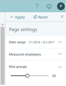 6. Page settings.png