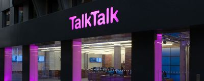 Microsoft TalkTalk FastTrack.jpg