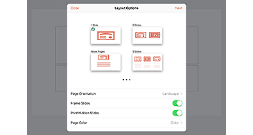 Printing options ios.png