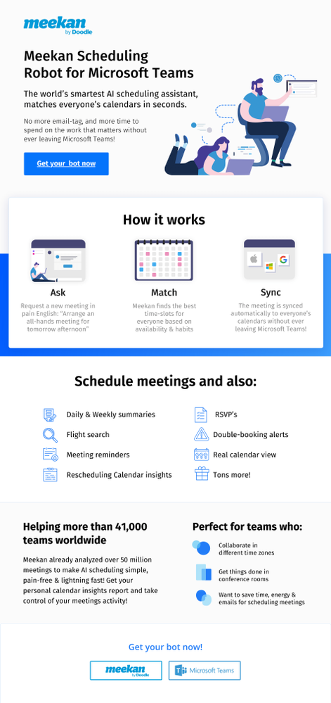 Meekan for Microsoft Teams.png