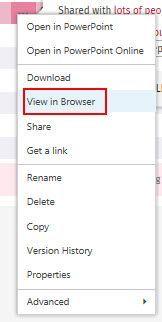 Docs always open in edit mode-ViewInBrowser.jpg
