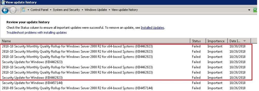 KB4462923 install failed_02.jpg