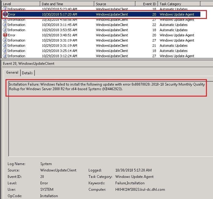 KB4462923 install failed_01.jpg