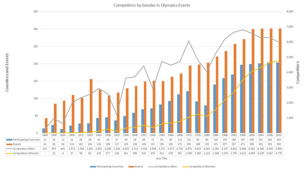 Excel Compt 2016.jpg