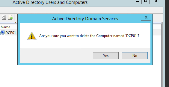 Manually-Removing-A-Domain-Controller-Windows-Server-3.png
