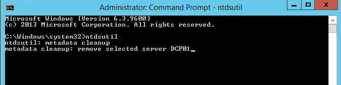 Manually-Removing-A-Domain-Controller-Windows-Server-9.png