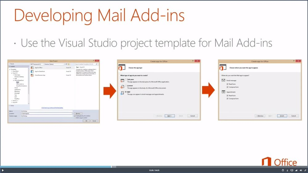 developing mail add-ins.jpg