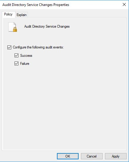 Enabling_Advanced_Security_Audit_Policy_via_DS Access_5.png