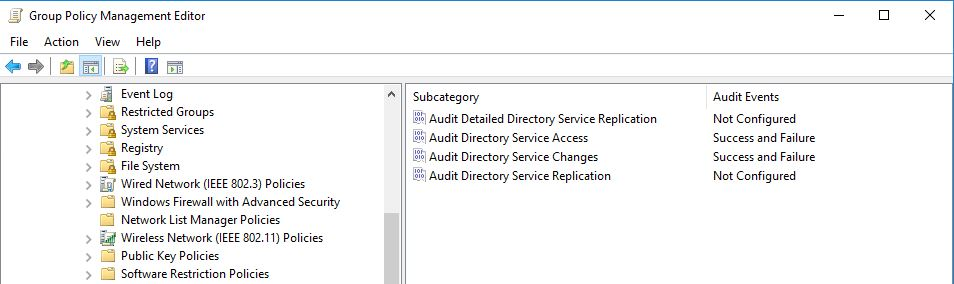 Enabling_Advanced_Security_Audit_Policy_via_DS Access_6.png