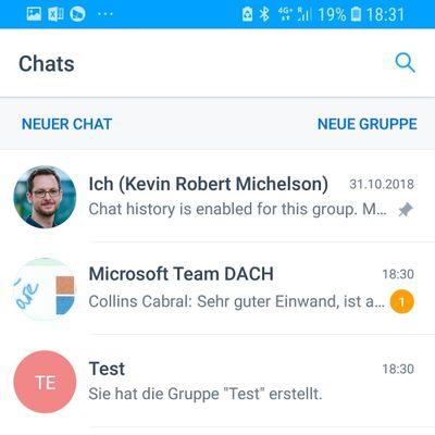 Screenshot_20181109-183114 (2).jpg