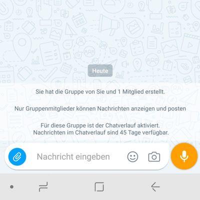 Screenshot_20181109-183051 (2).jpg