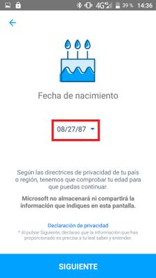 Screenshot_20181101-143659.png