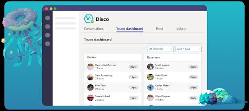 Disco_screen5.png