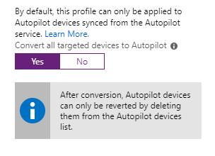 autopilot-blog-04.png