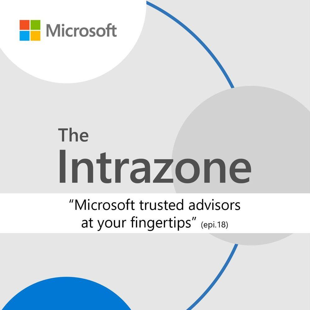 Microsoft Sharepoint Blog Microsoft Tech Community