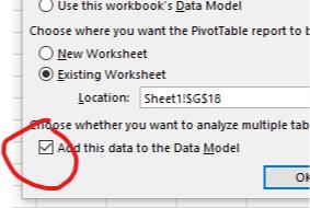 Date Formatting in pivot table - Microsoft Tech Community