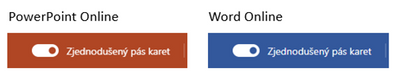 PPT & Word Toggle ZH-CN.png