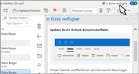 Outlook_de-de.png