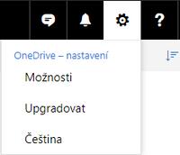 LANGUAGEcs-cz.png