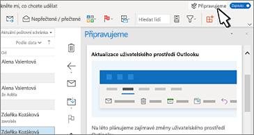 Outlook_cs-cz.png
