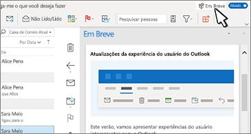 Outlook_pt-br.png