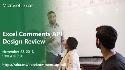 Excel Comments API call_November 28 2018.jpg