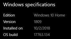 Windows 10 Version 1809.jpg