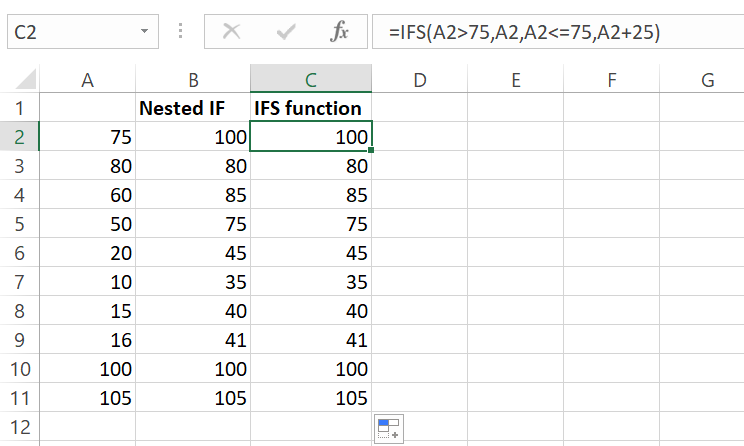 Nested IF VS IFS function.png