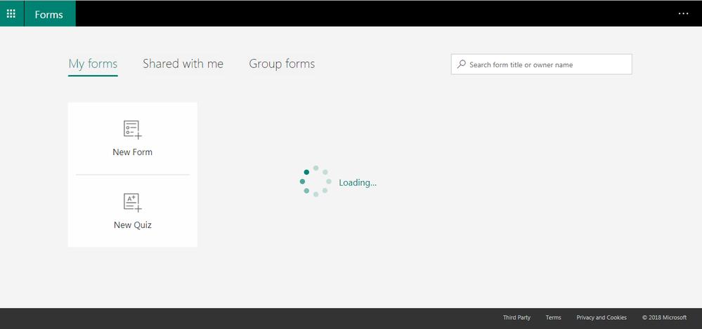 Microsoft forms screenshot 1.png