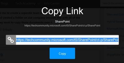 copy link.png