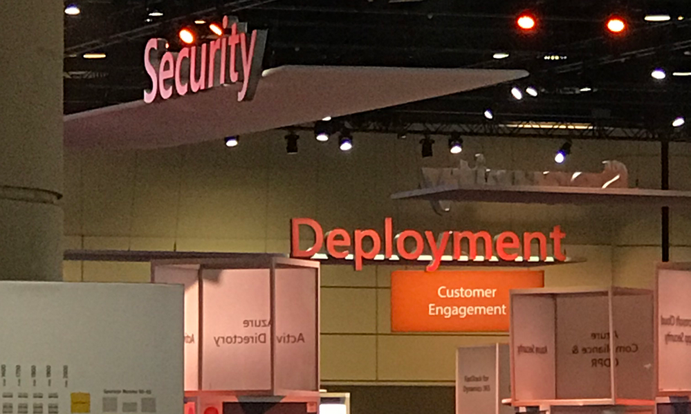 Security-Deployment-thumbnail.png