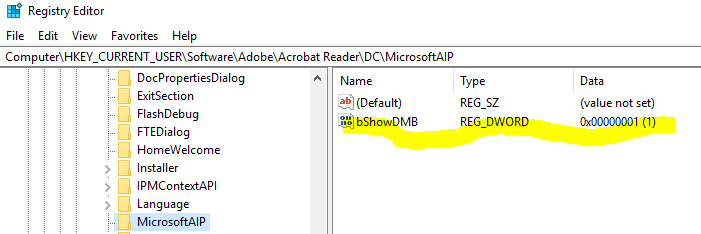 General Availability of Adobe Acrobat Reader Integration