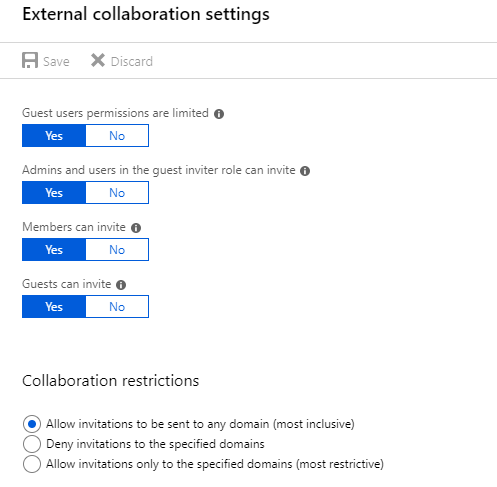 External Collaboration Settings.PNG