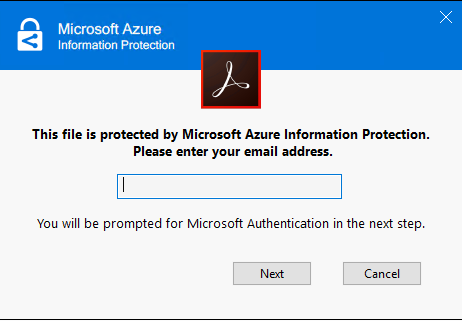 Auth Window.png