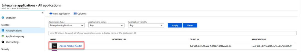 Enterprise Applicatio directory.png