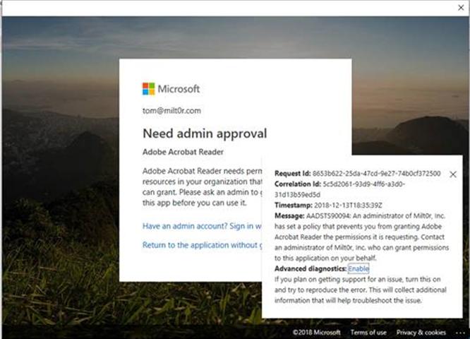 admin consent error message.png