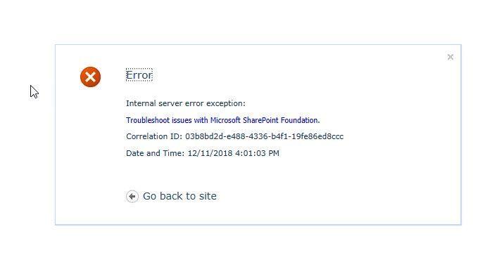 Searcherror.jpg