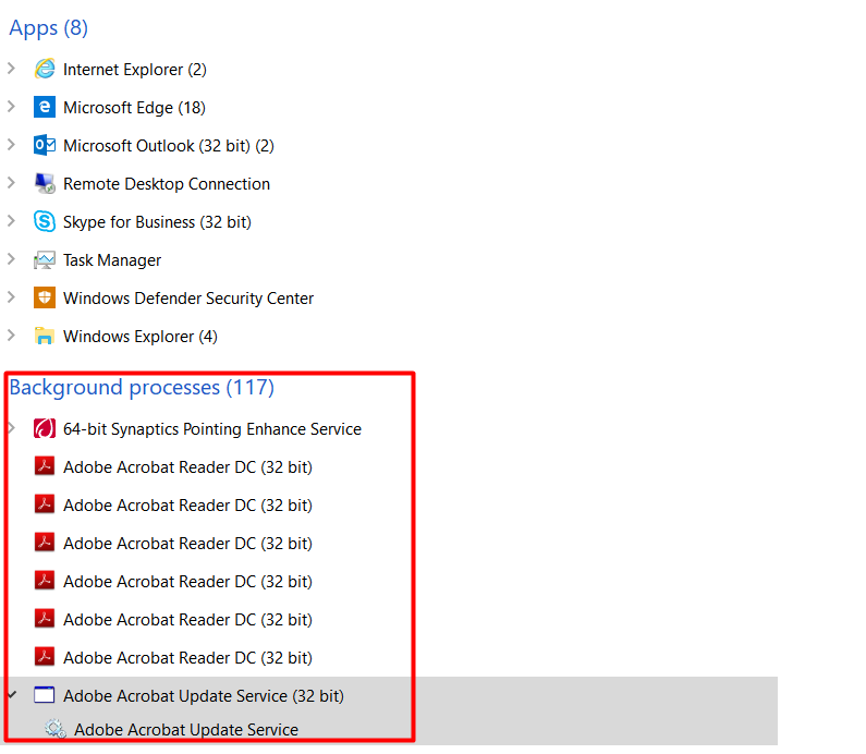 General Availability of Adobe Acrobat Reader Integration with
