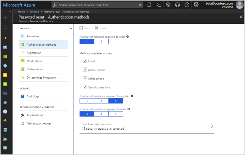Step-2-Manage-authentication-and-safeguard-access-2.png