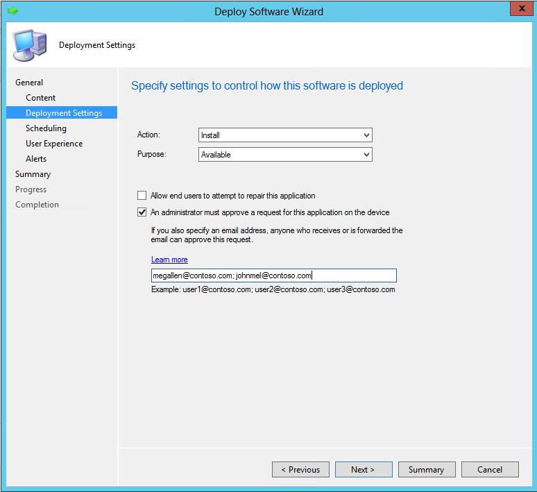 DeploySoftwareWizard.png