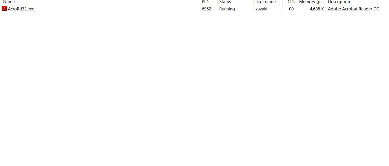 adobe reader old version for windows 7 64 bit