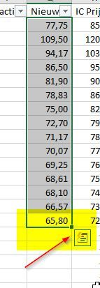 2018-12-27 10_55_15-Inkoop moduli - Excel.jpg