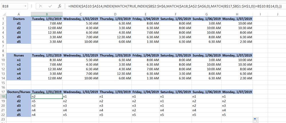 Index & Match Schedules.png