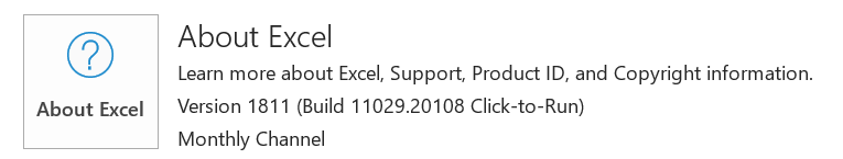 About Excel.png