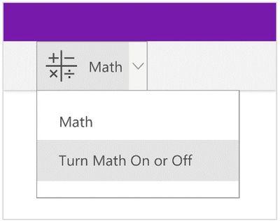 Math Control - Class Notebook.jpg