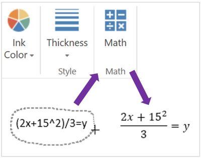 Math in OneNote Online.jpg