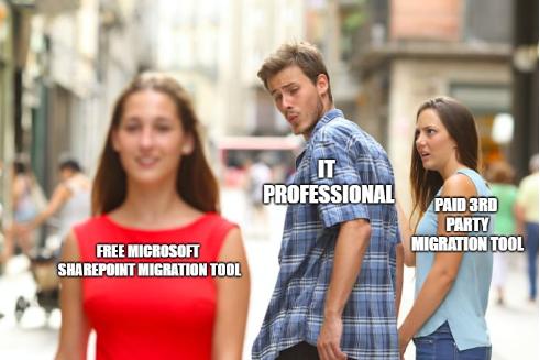 MS-SP-MigrationTool.png