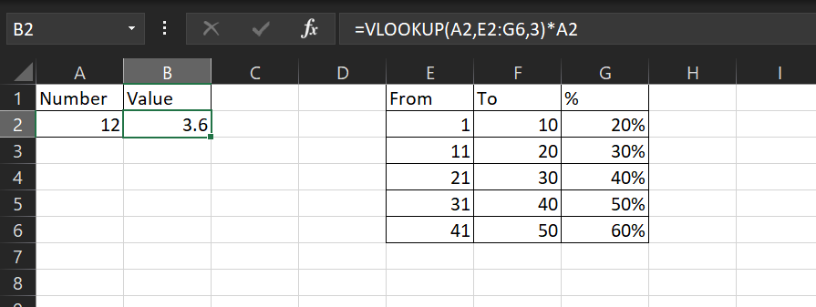 VLOOKUP Approximate Match Example.png