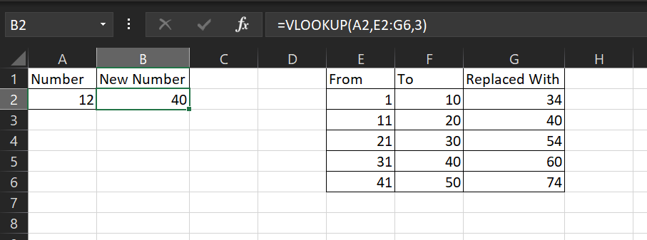 VLOOKUP Approximate Match.png